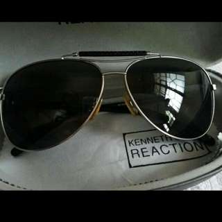 Kenneth Cole Sunglasses