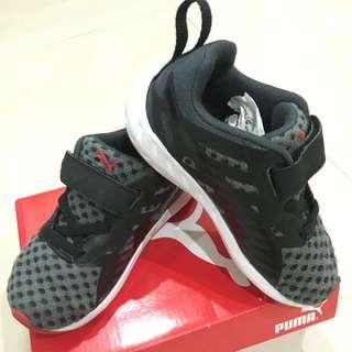 Puma Original Sport Shoe