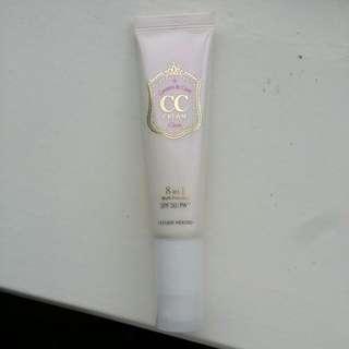 Etude House CC Cream #2