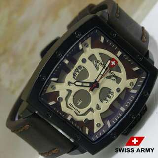 Swiss Army 1424M