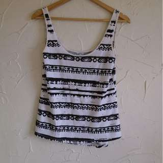 Cotton On Size S Tank