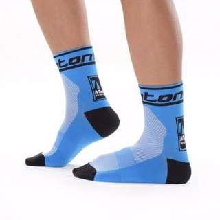 Monton Cycling socks