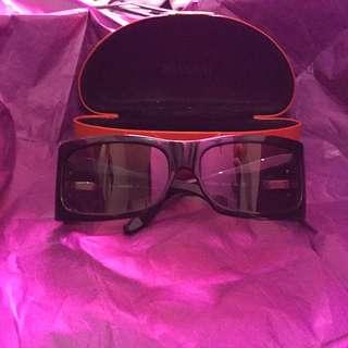 Ladies Missoni SunGlasses