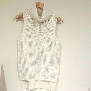 Dotti Knitwear