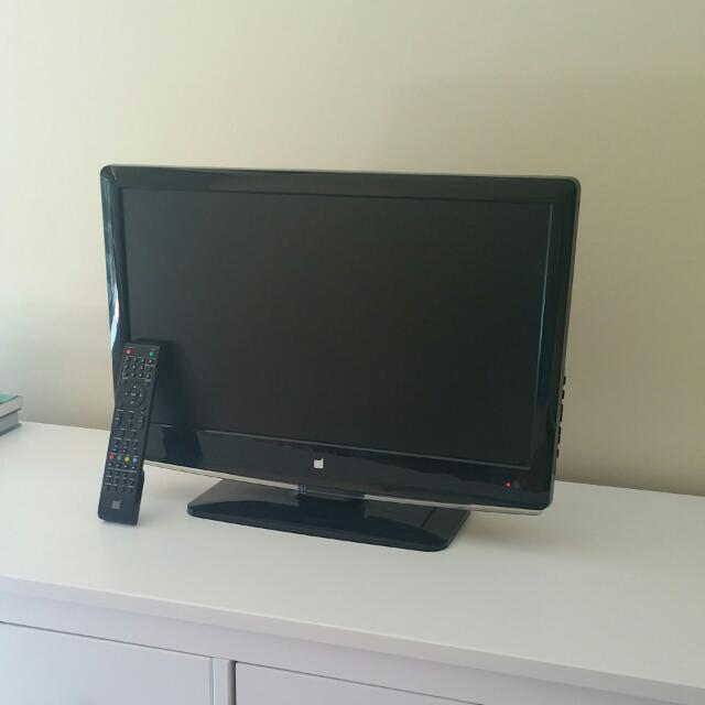 1 Tv For $30.00 Or 2 For $50.00 Un Wanted Tvs Works Perfectly And In Good Condition  Needs To Be Gone Asap
