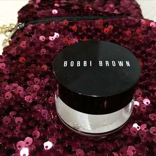BOBBI BROWN Eye Repair Cream