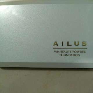 Ailus WH Beauty Powder