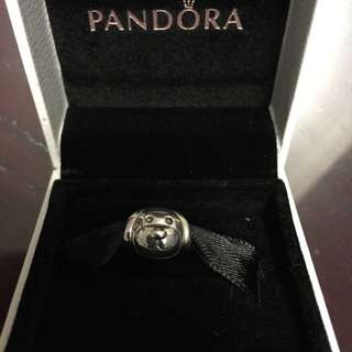 Authentic Pandora Charm