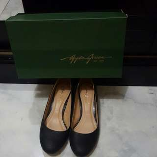 Apple Green Size 40