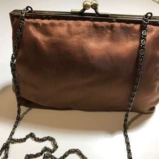 Condura Evening Bag