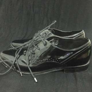 Promod oxford shoes