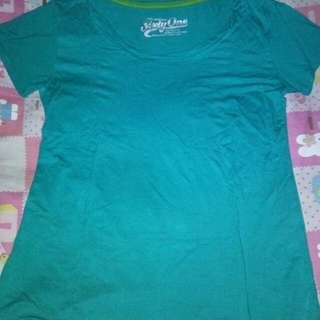 Kaos Number Sixty One
