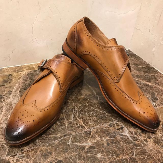 3dm lifestyle schoenen purchase 82778 23124
