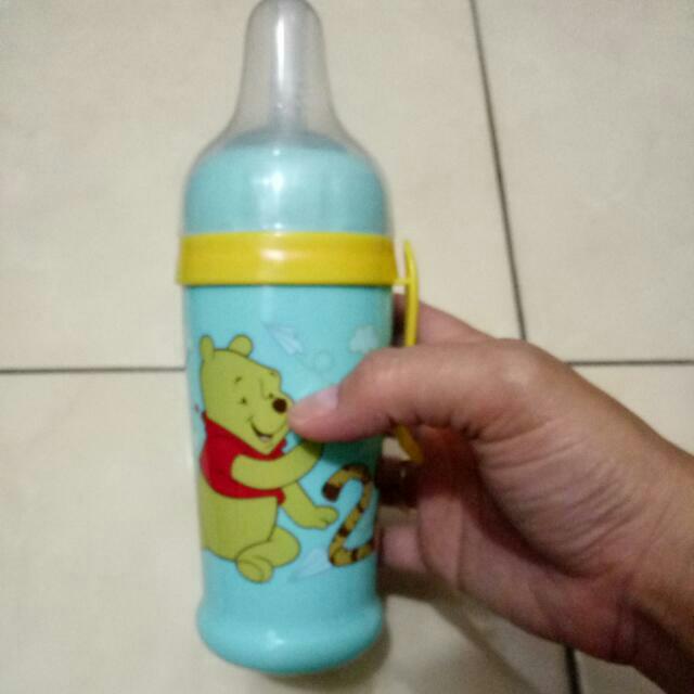 Botol Susu Disney