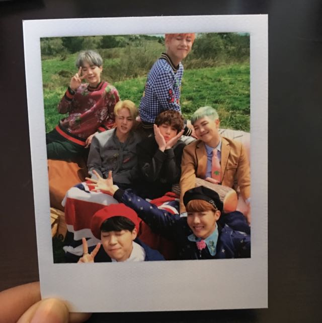 bts young forever group photocard 1479433496 5a505807