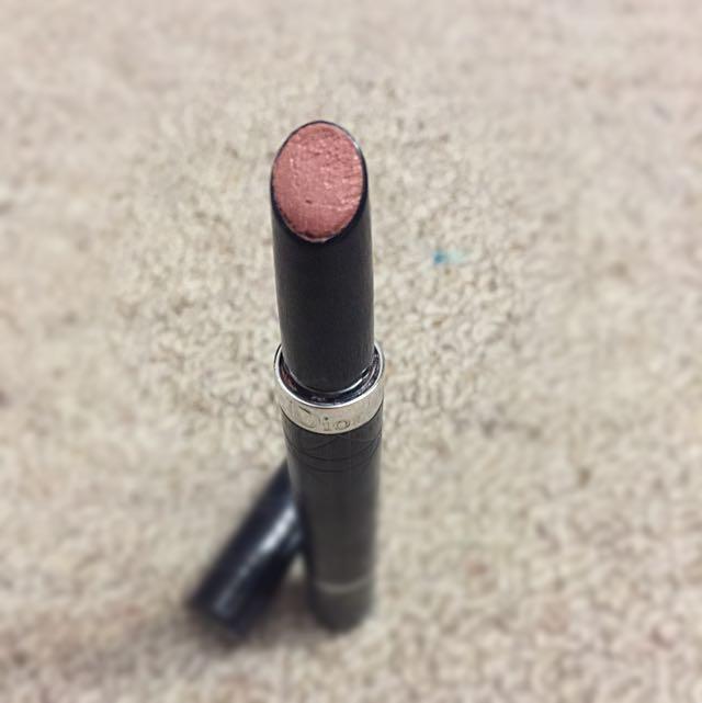 Dior Twist 'n Click Lipstick
