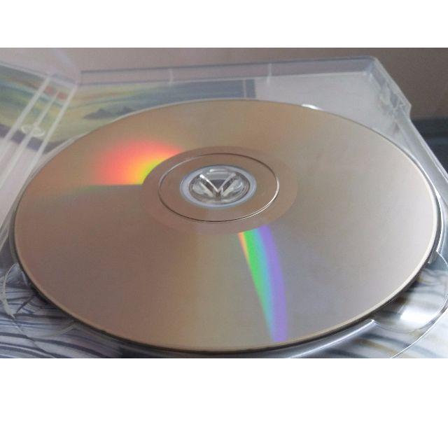 DVD - Movie : C.R.A.Z.Y. (2005)