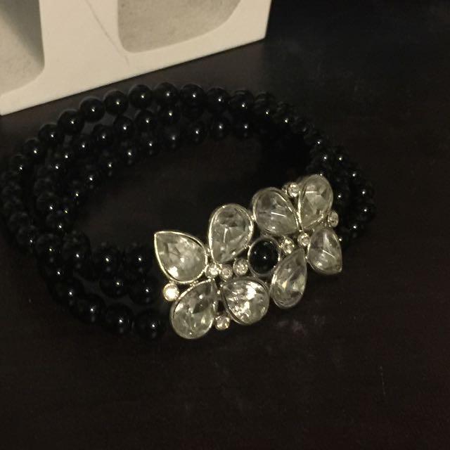 Emma Page Bracelet