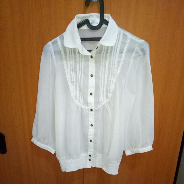 Kawai Shirt