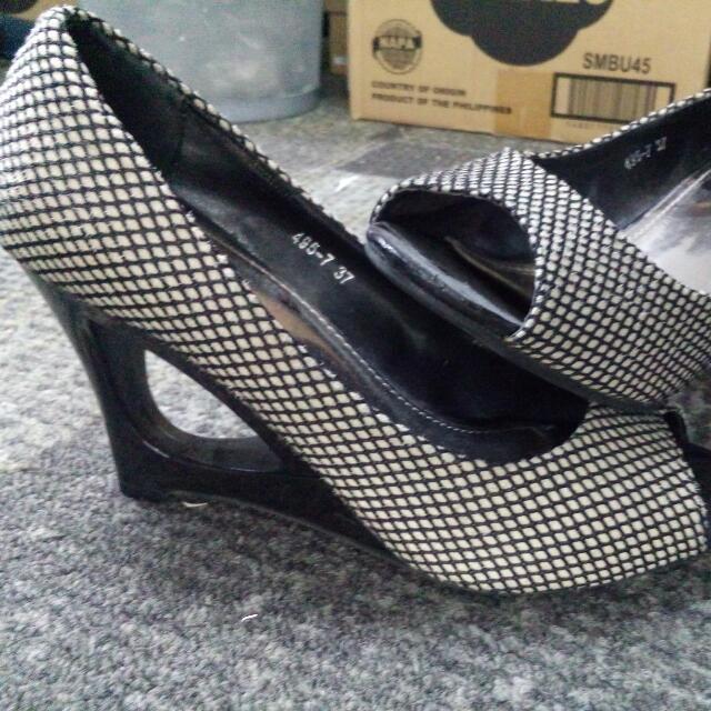 Original Mitju Shoes