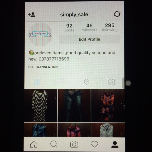 simply_sale