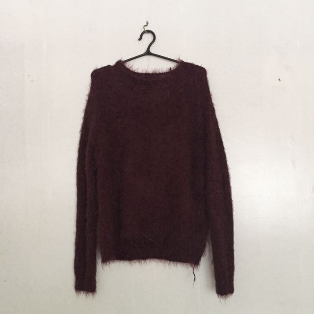 TOPSHOP Sweater