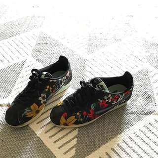 Nike Cortez Liberty Of London