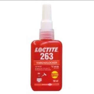 Loctite 263 50ml