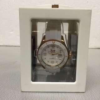 Ice Watch Unisex Size