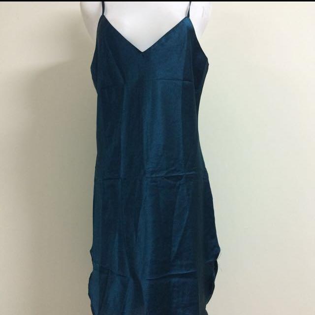 柔感絲紗睡衣#1111女裝買太多
