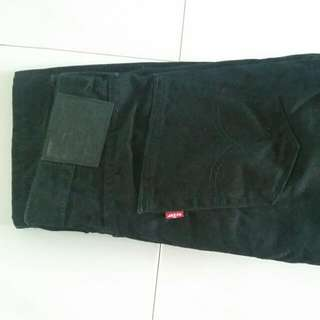 🚚 levi 505 jeans