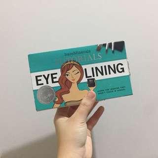 Bare Minerals Eye Lining Kit