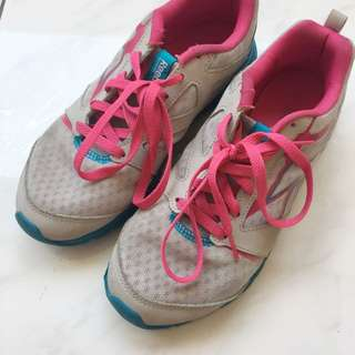 reebok running woman ori