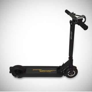 Brand New Electric Scooters