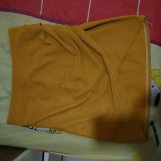 Ifeel Skirt