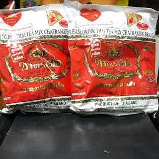 泰國茶400g大包裝