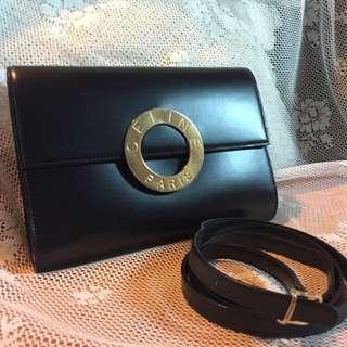 Vintage Celine Bag (可2用)