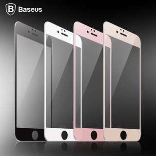 Baseus Full Screen Tempered Glass