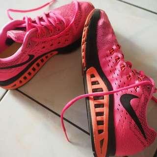 Nike Ori Sepatu