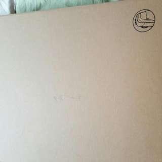 BNIB Dell 15.6 Laptop Backpack