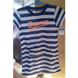 BNWT Carters Dress for 12-13 years old