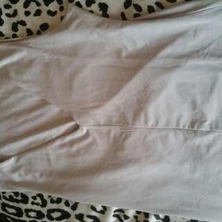 top size S