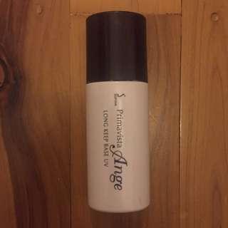 Sofina Makeup Primer