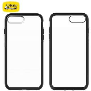 Otterbox Apple Iphone 7, iphone 7 Case, Iphone 7 Authentic Otterbox Symmetry Clear Casing