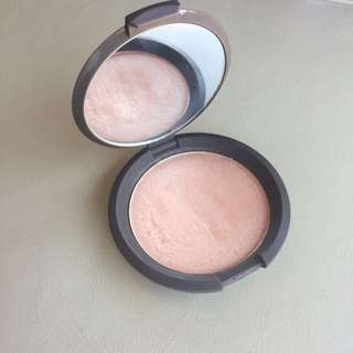 Becca Shimmering Skin Perfecter 'Champagne Pop'
