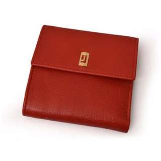 Women Wallet (With your name engraved on it)