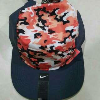 🚚 Nike運動帽