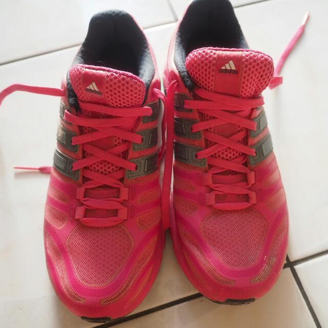 Adidas Ori Sepatu