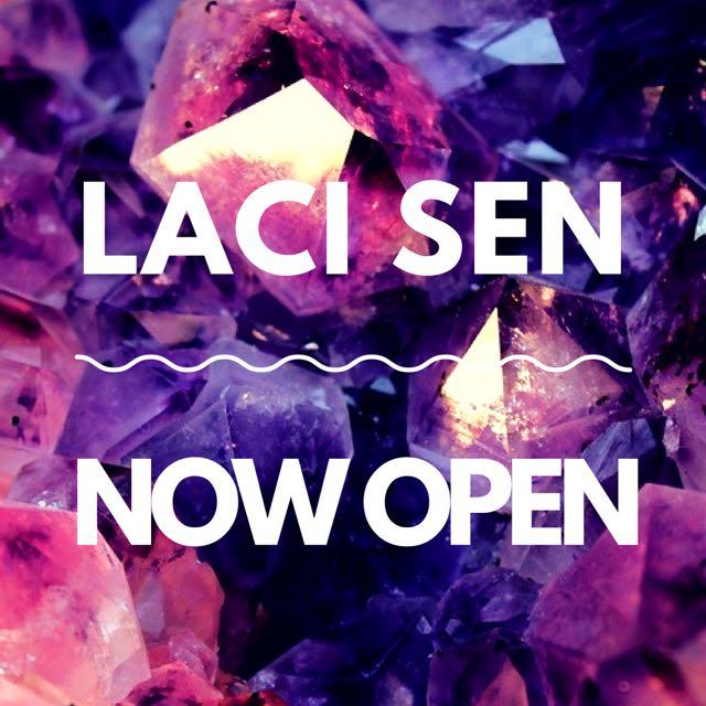 Buka Kembali