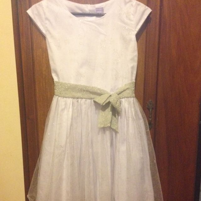 Dress For Girls Size 14